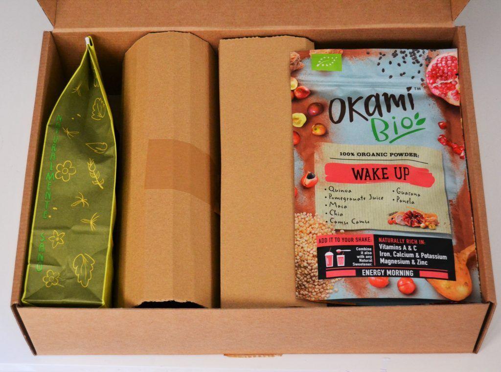 caja iupibox