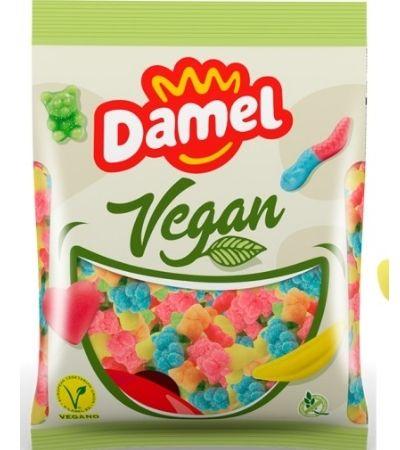Ositos de azucar veganos Damelo comprar