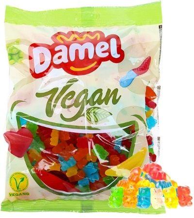 Ositos de chuche veganos comprar