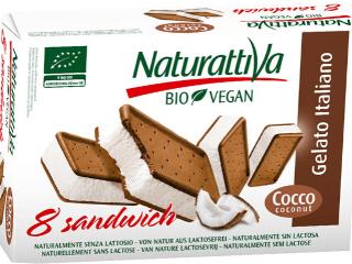 Helado-sandwich-vegano-comprar
