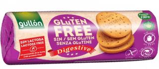 Galletas sin gluten comprar