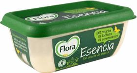 Margarina vegana Carrefour