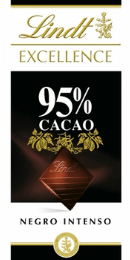 Chocolate vegano Carrefour