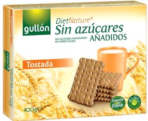 Galletas veganas sin azúcar comprar