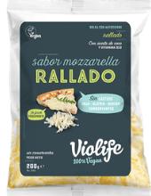 Productos veganos Carrefour
