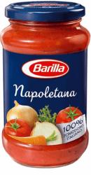 Vegan products Spain