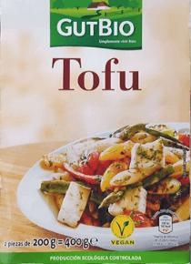 Tofu Aldi