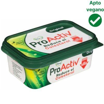 Margarina Flora ProActiv vegana