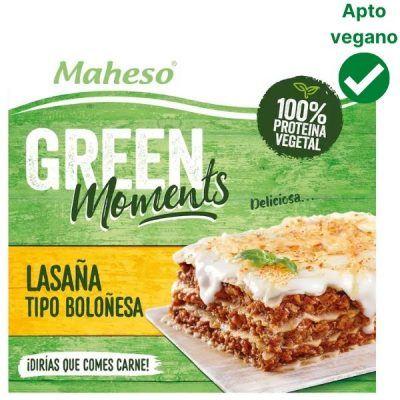 Productos sin lactosa Alcampo